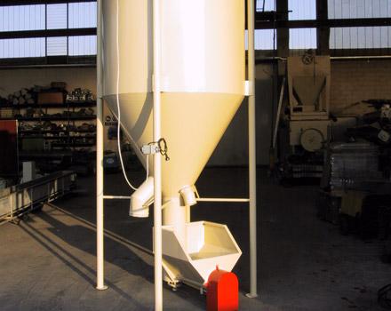 Miscelatore-verticale
