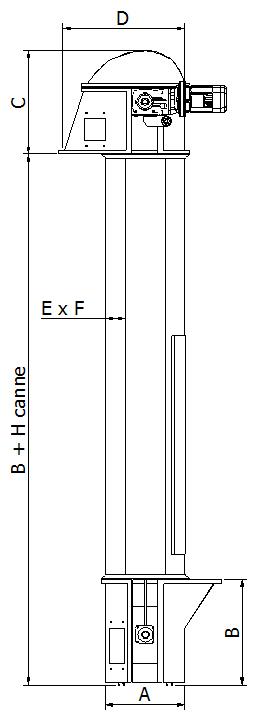 schema_elevatore